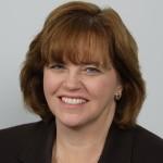 Linda M. Mohan, CPA