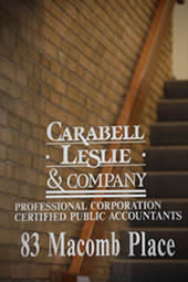 michigan-business-accountants-1